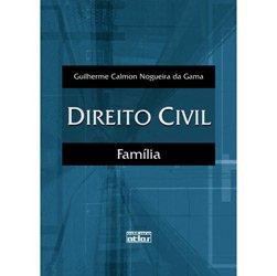 Direito Civil: Família