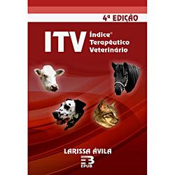 Itv: Índice Terapêutico Veterinário