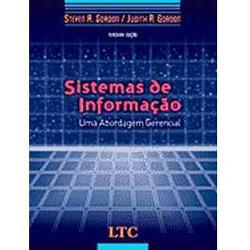 Sistema de Informação: uma Abordagem Gerencial
