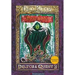 Deltora Quest 3 - Vol. 2 - o Portal das Sombras