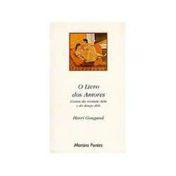Livro dos Amores, O