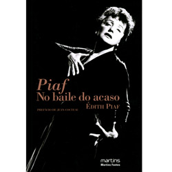 Piaf - no Baile do Acaso