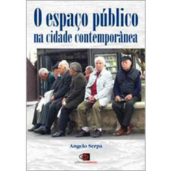 O Espaço Público na Cidade Contemporânea