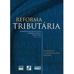 Reforma Tributária: a Costura de um Grande Acordo Nacional