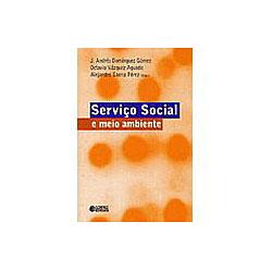Servico Social e Meio Ambiente