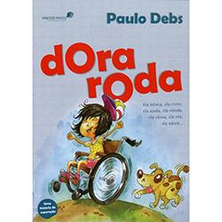 Dora Roda (2012 - Edição 1)