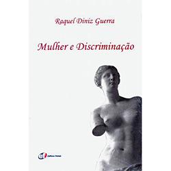 Mulher e Discriminação