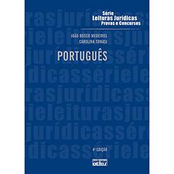 Português - V. 33
