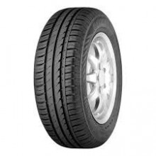 Pneu Continental Powercontact 185/60 R14 82h