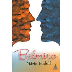Belmiro