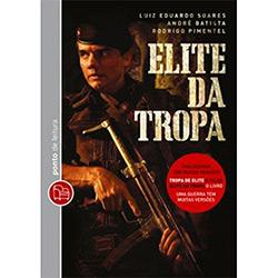 Elite da Tropa - Edição de Bolso