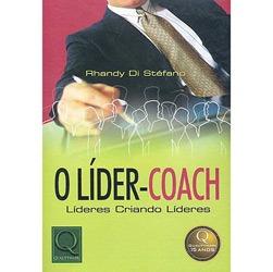 O Líder Coach: Líderes Criando Líderes