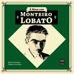 Mesa Com Monteiro Lobato, A