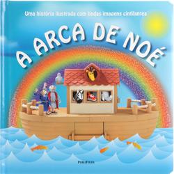 Arca de Noé, A