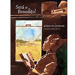 Sera o Benedito!