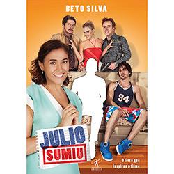 Júlio Sumiu