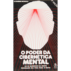 Poder da Cibernetica Mental