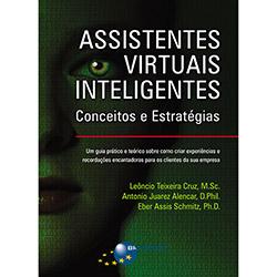 Assistentes Virtuais Inteligentes: Conceitos e Estratégias