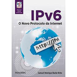 Ipv6: o Novo Protocolo da Internet