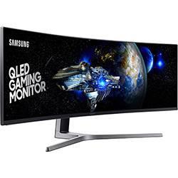 Monitor 49
