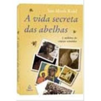 Vida Secreta das Abelhas, A