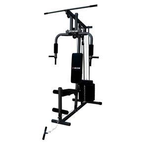 Estação de Musculação Fx6 Kikos