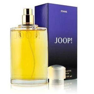 Perfume Femme Joop! Eau de Toilette Feminino 100 Ml