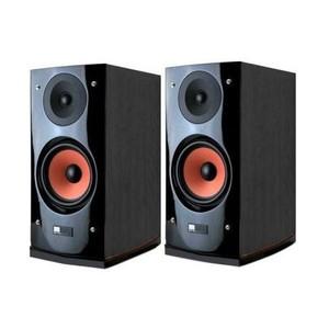 Caixa Acústica Pure Acoustics Supernovar 140 W Rms