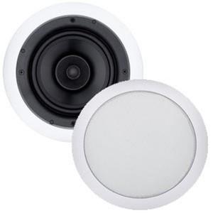 Caixa Acústica Loud Arandela 30 W Rms Rcspa
