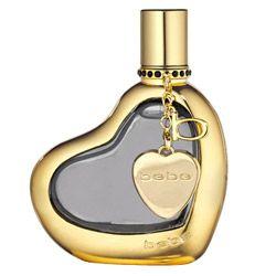 Perfume Gold Bebe Eau de Parfum Feminino 30 Ml