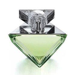Perfume Believe Britney Spears Eau de Parfum Feminino 100 Ml