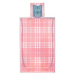 Perfume Brit Sheer Burberry Eau de Toilette Feminino 100 Ml