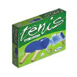 Jogo de Ping-pong/tênis de Mesa Conjunto 5450.9 Xalingo
