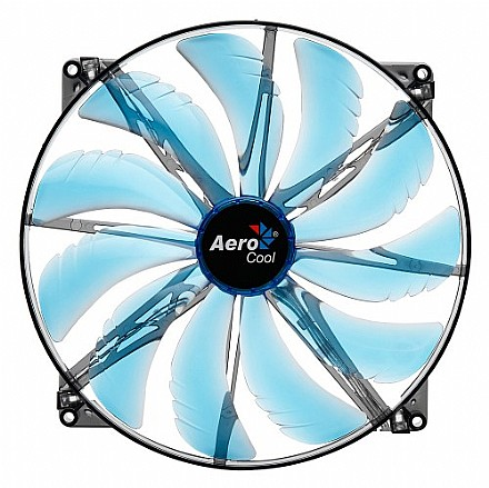 Cooler Aerocool En55642