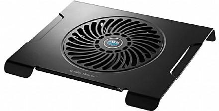 Cooler Cooler Master Base Notebook R9-nbc-cmc3-gp