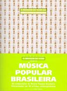 Imagem do Som - Musica Popular Brasileira