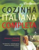 Carluccio: Cozinha Italiana Completa