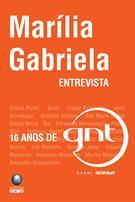 Marilia Gabriela Entrevista - Anos