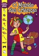 Mundo das Criancas, o - Col. Almanaque Sitio