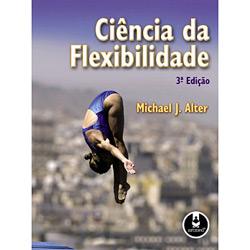 Ciencia da Flexibilidade