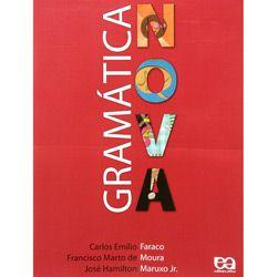 Gramatica Nova