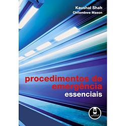 Procedimentos de Emergencia Essenciais