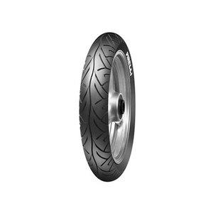Pneu Dianteiro Pirelli Sport Demon 100/80 R17 52s