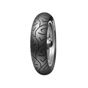 Pneu Traseiro Pirelli Sport Demon 130/70 R17 62s