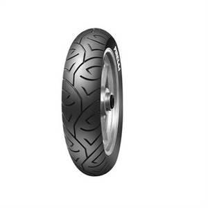 Pneu Traseiro Pirelli Sport Demon 140/70 R17 66h