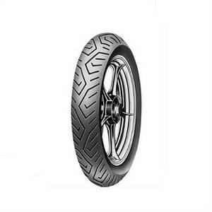 Pneu Dianteiro Pirelli Mt75 80/100 R18 47p