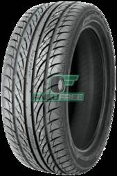Pneu Sailun Atrezzo Z4+as 225/40 R18 92w