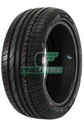 Pneu Linglong Greenmax 205/40 R17 84w