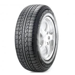 Pneu Pirelli Scorpion Str 245/50 R20 102h