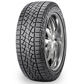 Pneu Pirelli Scorpion Atr 255/65 R17 110t